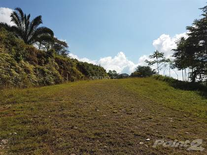 Lots And Land for sale in Large Lot in Chontales with Legal Water, Tres Rios, Puntarenas