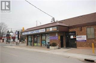 Office Space for rent in 89 WHARNCLIFFE RD N 8, London, Ontario, N6H2A7