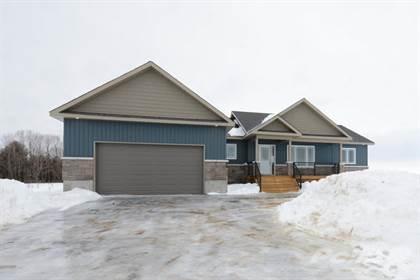 Residential Property for sale in 1182 County Road, Merrickville, Ontario, K0G 1J0