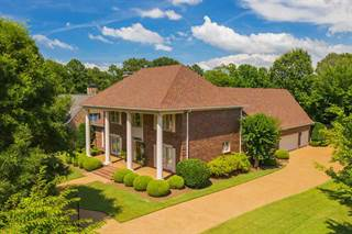 Single Family for sale in 14 Winfield Place, Jackson, TN, 38305