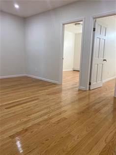 Residential Property for rent in 8703 5 Avenue 2F, Brooklyn, NY, 11209