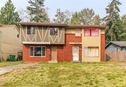 Multifamily for sale in 30313 13th Avenue S, Federal Way, WA, 98003