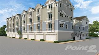 Single Family for sale in 500 Laurel Park Dr, Sarasota, FL, 34236