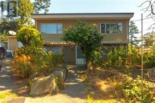 Photo of 260 Balfour Pl, Victoria, BC
