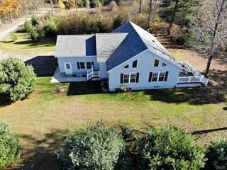 Single Family for sale in 9 Beaver Lane, Blind Creek Cove, NY, 13145