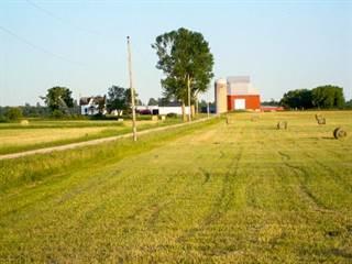 Single Family for sale in 5672 DALMENY ROAD, Osgoode, Ontario