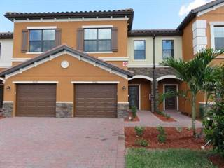 Townhouse for rent in 7283 KETCH PLACE, Bradenton, FL, 34212