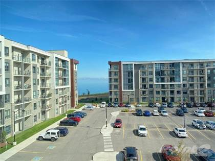 Condominium for rent in 125 Shoreview Place 306, Stoney Creek, Ontario, L8E 0K3