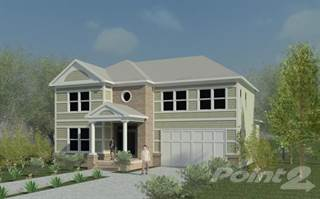 Residential Property for sale in M3M Lochlan Contemporary, Suffolk, VA, 23435