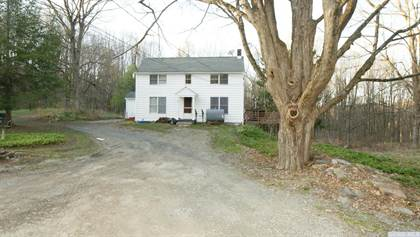 Farm And Agriculture for sale in 33-39 Davis Road, Pleasant Valley, NY, 12569