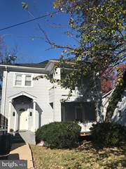 Townhouse for rent in 4028 N ROGERS AVENUE, Baltimore City, MD, 21207