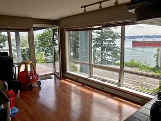 Single Family for sale in 3699 SUNSET LANE, West Vancouver, British Columbia, V7V0A9