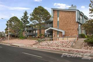 Apartment for rent in Peak View, Colorado Springs, CO, 80910