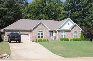 Single Family for sale in 209 Red Oak Lane, Searcy, AR, 72143