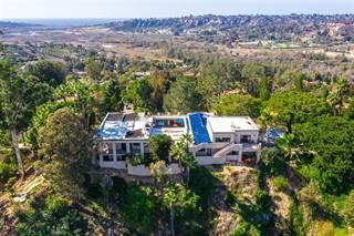 Single Family for sale in 16889 Reposo Alta, Rancho Santa Fe, CA, 92067