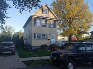 Single Family for sale in 79 Cortlandt St, Staten Island, NY, 10302