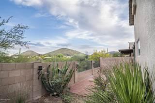 Single Family for sale in 192 N Desert Park Place, Tucson, AZ, 85745