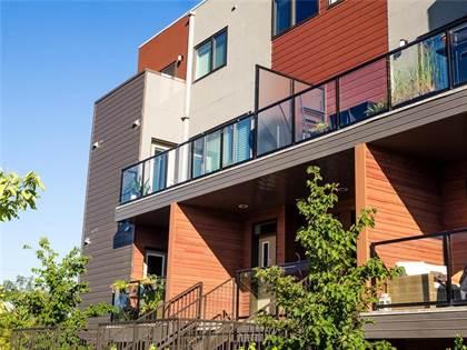 Single Family for sale in 860 Rathgar AVE 2, Winnipeg, Manitoba, R3L0k7