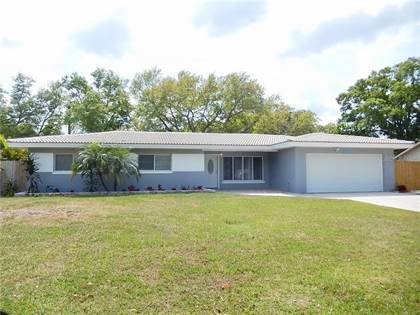 Residential Property for sale in 2211 BARBARA DRIVE, Largo, FL, 33764