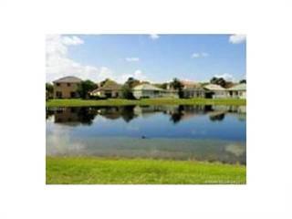 Residential Property for sale in 3814 san simeon cir, Weston, FL, 33331