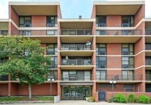 Condo for sale in 3041 South Michigan Avenue 108, Chicago, IL, 60616
