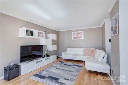 Residential Property for sale in 233 Rue du Village, Montreal, Quebec
