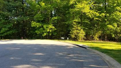 Lots And Land for sale in 0 STONEY MILL RD, Rocky Mount, VA, 24151