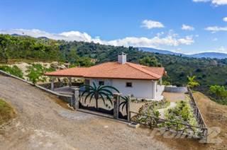 Residential Property for sale in Casa Modelo Oro Monte, Naranjo, Alajuela