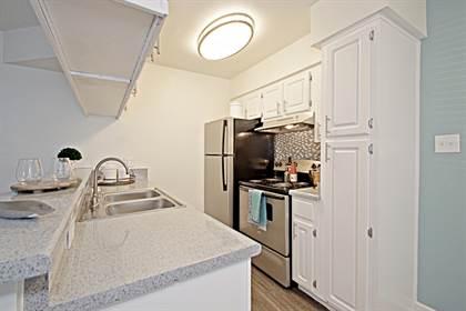 Apartment for rent in Pebble Creek, Mesa, AZ, 85204