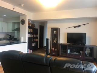 Condo for sale in The Residences at Greenbelt, Makati, Metro Manila