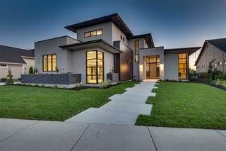 Single Family for sale in 865 S Lone Hollow Way, Two Rivers - Banbury, ID, 83616