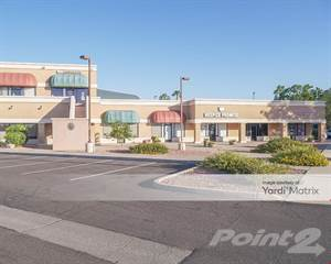 Office Space for rent in Sunridge Plaza - Suite 201, Surprise, AZ, 85374