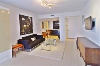 Single Family for rent in 199 14th Street NE 1112, Atlanta, GA, 30309