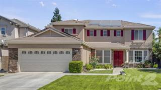 Residential Property for sale in 527 Glenbriar Circle, Tracy, CA, 95377