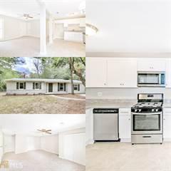 Single Family for sale in 5213 Norman Blvd, Atlanta, GA, 30349
