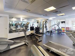 Apartment for rent in Tysons Glen Apartments & Townhomes - The Bayberry, Falls Church, VA, 22043