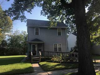 Single Family for sale in 520 Suttenfield, Fort Wayne, IN, 46803