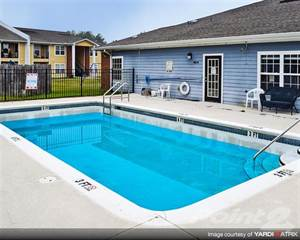 Houses & Apartments for Rent in Franklin County, FL from | Point2 Homes