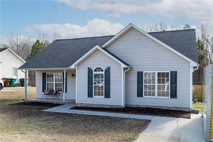 Residential Property for sale in 937 londonderry Drive, High Point, NC, 27265