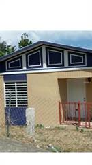 Single Family for sale in #414 MARIANO COLÓN, Coamo, PR, 00769