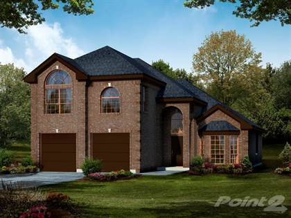 Singlefamily for sale in 1204 Swisher Street, Forney, TX, 75126