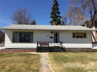 Residential Property for sale in 242 Third AVENUE N, Yorkton, Saskatchewan