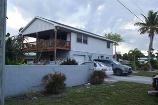 Single Family for sale in 1801 St Lucie Ct Court, Fort Pierce, FL, 34949