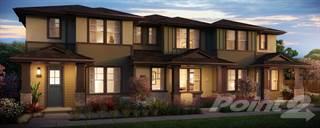 Multi-family Home for sale in 20211 Patio Drive, Castro Valley, CA, 94546
