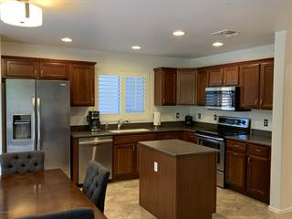 Single Family for sale in 5731 S Ladyslipper Place, Tucson, AZ, 85747