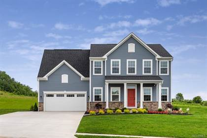 Residential Property for sale in 1006  Little Creek Way, Meadowbrook, VA, 23234