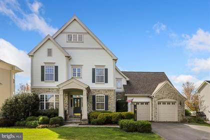 Residential Property for sale in 6754 ECKERT COURT, Warrenton, VA, 20187