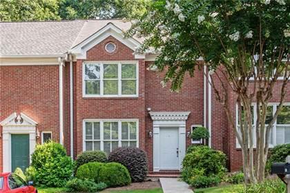 Residential for sale in 7950 Colquitt Road C2, Sandy Springs, GA, 30350