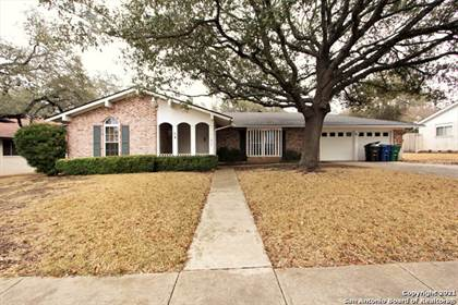 Residential Property for rent in 11634 PERSUASION DR, San Antonio, TX, 78216