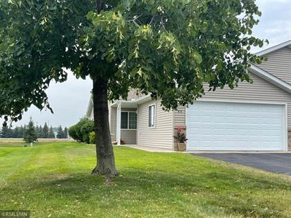 Residential Property for sale in 939 Cypress Road 49, St. Cloud, MN, 56303